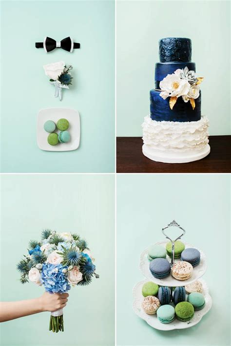 Weddingku Concierge by Color Code For Your Wedding Preparation Weddingku