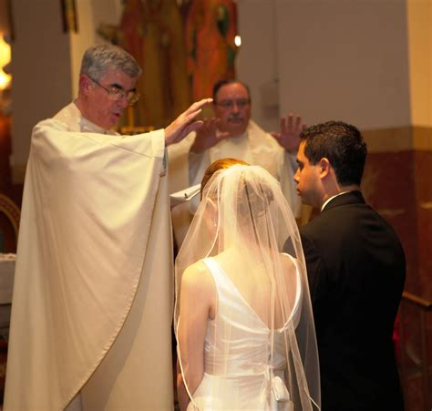 imagenes matrimonio catolico pin sacramento del matrimonio on pinterest