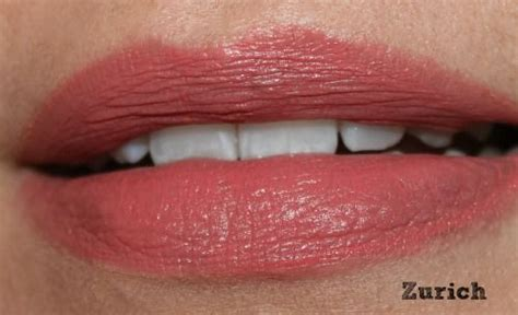 Lipstik Nyx Zurich nyx zurich and cannes soft matte lip myfindsonline