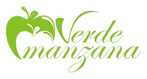 imagenes logos verdes verde manzana verdeemanzana twitter