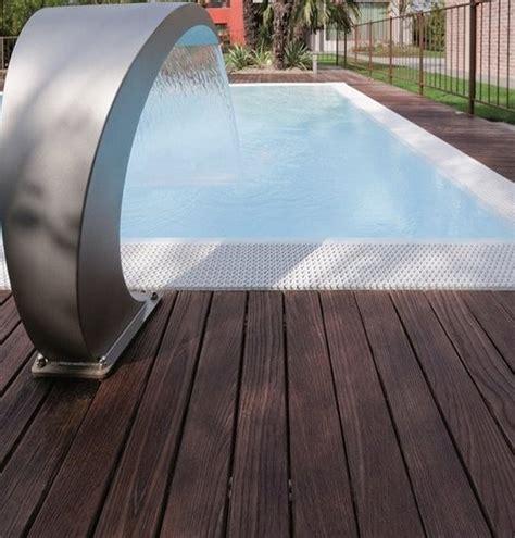 costo pavimento in legno parquet da esterno pavimenti legno frassino costo mq