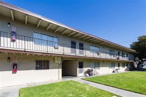 san jose appartments clayburn apartments rentals san jose ca apartments com