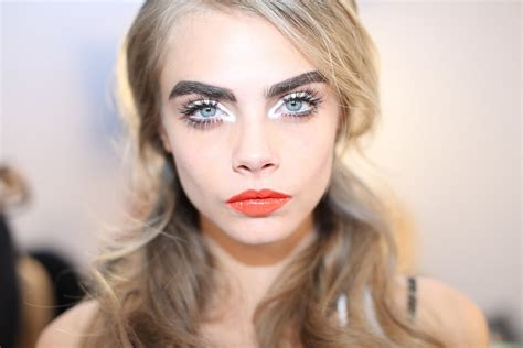 cara delevingne who s that hunnam married