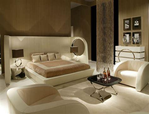crisp modern condo bedroom furniture  uncluttered