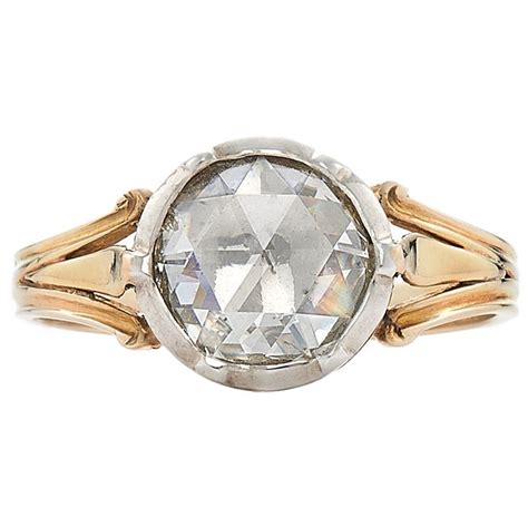 Fashion Ring 822 822 best diamonds images on cozy fall