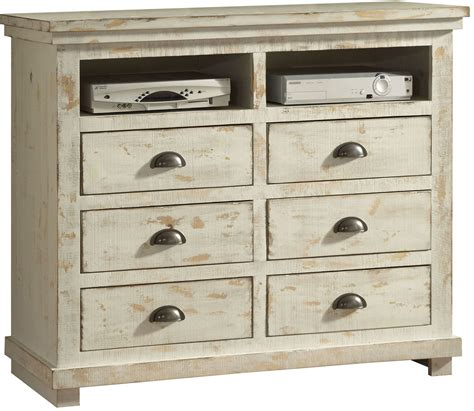 white distressed bedroom furniture sets willow distressed white upholstered bedroom set p610 34