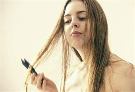 just shine hair salon southton hairdressing womens hair care