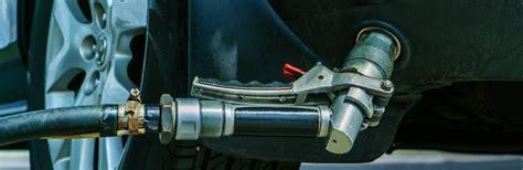 Autogas Auto Kaufen gebrauchtwagen kaufen vorsicht bei autogas