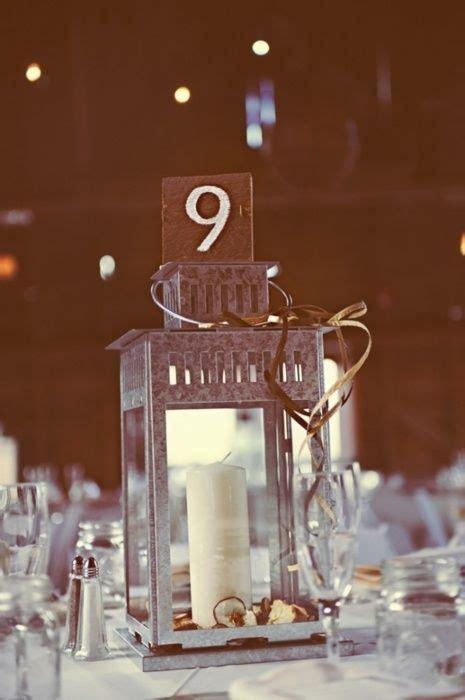 silver lanterns for wedding centerpieces silver ikea lantern centerpiece idea goin to the chapel lantern centerpieces
