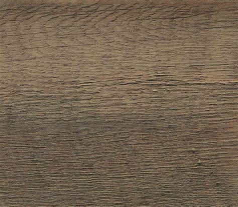 baltimore laminate flooring inhaus solido elite flooring burnaby vancouver 604 558 1878