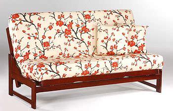 futon man corvallis futon frames futon man
