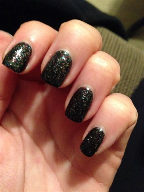 Gel Wanna Be Grey Brown 1 110 best my collection images on nail