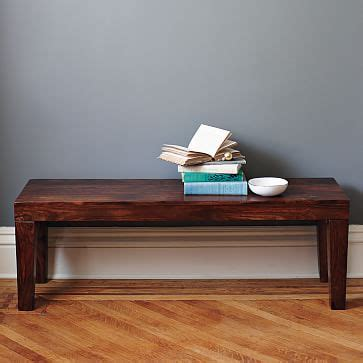 west elm carroll bench carroll bench west elm