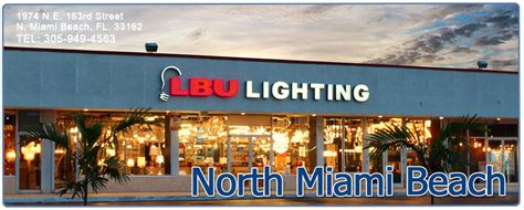 light bulbs unlimited fort lauderdale light bulbs unlimited miami decoratingspecial com