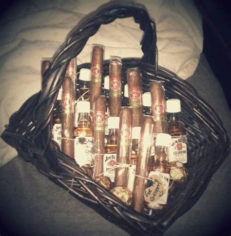 Best 25  Bachelor party gifts ideas on Pinterest   Wedding