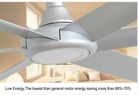 dc ceiling fan with light dc motor ceiling fan lights ceiling fan light