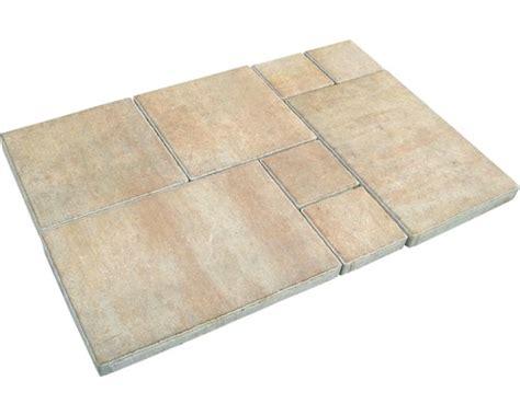 beton terrassenplatte istone plus sandstein mehrformat - Terrassenplatten 6cm