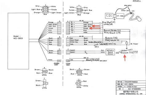 bmw k1100lt wiring diagram 26 wiring diagram images