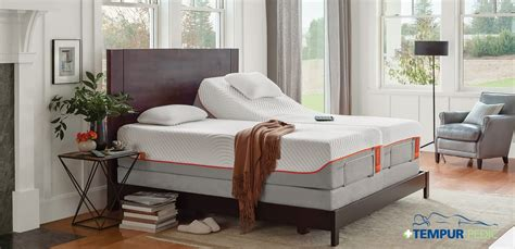 Mathis Brothers Furniture Indio by Shop For Tempur Pedic Mattresses At Mathis Brothers Yelp