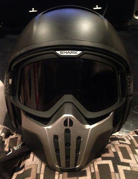 motocross helmet with face shield shark raw helmet review a hybrid helmet sharks helmets