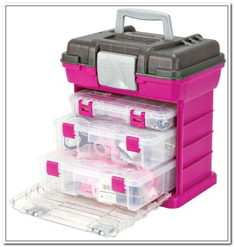 craft storage containers craft storage boxes best storage ideas website