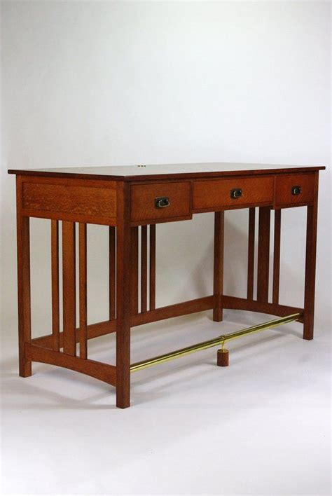 standing desks for sale antique standing desk for sale antique furniture