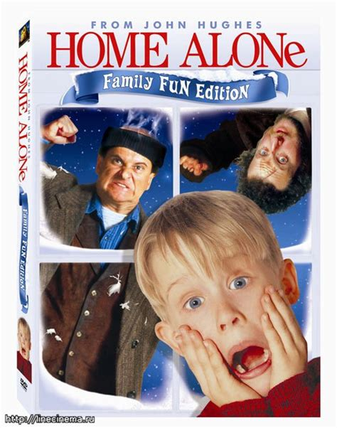 home alone 4 torrent erogonstrategy