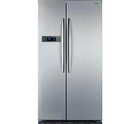 best price fridge freezer top 10 cheapest american style fridge freezer prices