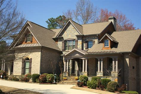 stonecreek homes for sale real estate in lawrenceville
