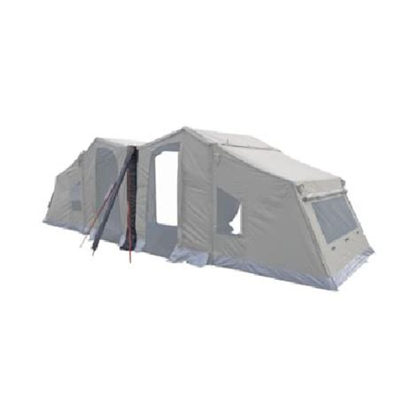 oztent tents tents norwich cing