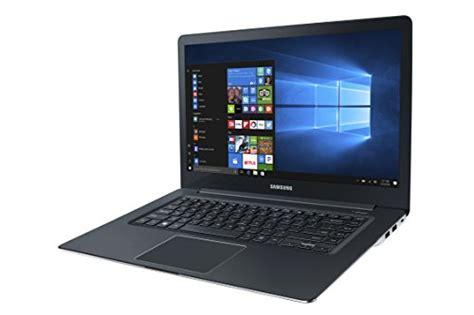Laptop Samsung I7 Ram 8gb samsung ativ book 9 pro 15 6 quot 4k ultra hd touch screen laptop intel i7 6700hq 8gb
