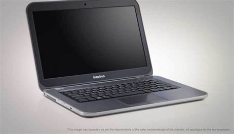 compare dell  inspiron  win  asus xua price specs features