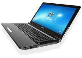 Laptop Asus Windows 7 Ultimate reset or recover the lost asus laptop windows password