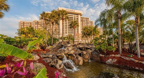 xenia hotels resorts acquires the riverplace hotel in xenia hotels resorts buys orlando resort for 205m