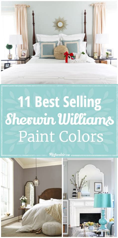 selling sherwin williams paint colors tip junkie
