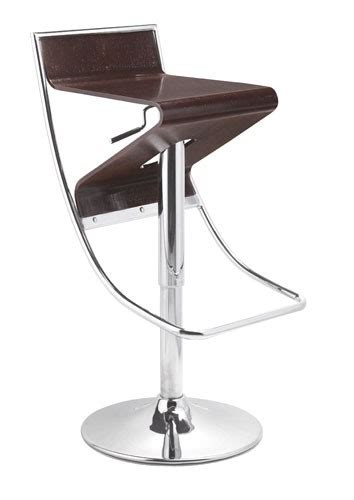 Reasonably Priced Bar Stools by Guide To Buying Bar Stools The Top 7 Features La