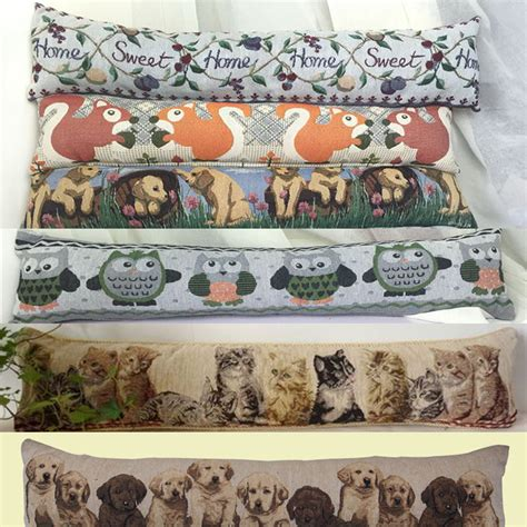 cushion upholstery prices compare prices on cushions furniture online shopping buy