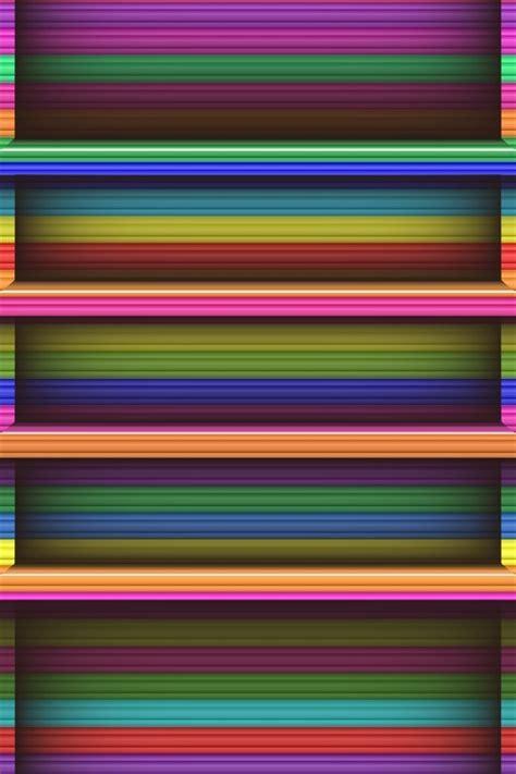 pics for gt bookshelf wallpaper iphone
