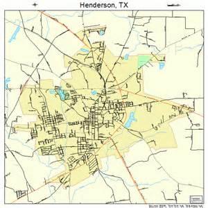henderson map henderson map 4833212