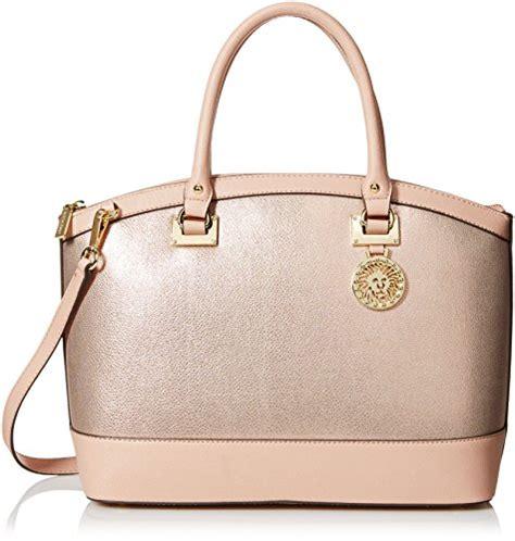 Klein Smart Satchel dot handbags