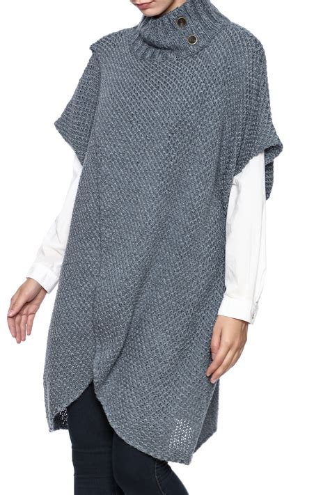 Sale Dress Simpy Exotica Baju Tunic Tunik Hoodie Korea Wanita Remaj simply noelle bumble knit tunic from maryland by velvet trunk shoptiques
