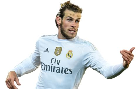 top 100 most paid men footballer in 2016 in the world gareth bale png transparent image pngpix