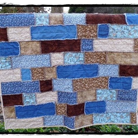 Denim Quilt Patterns For Beginners by 17 Best Images About Dirt Road Divas On
