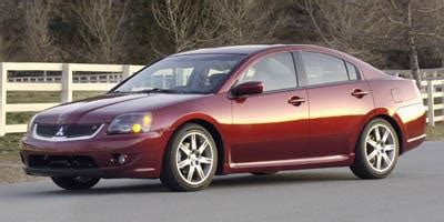 2007 toyota camry 4 cyl nadaguides | autos post