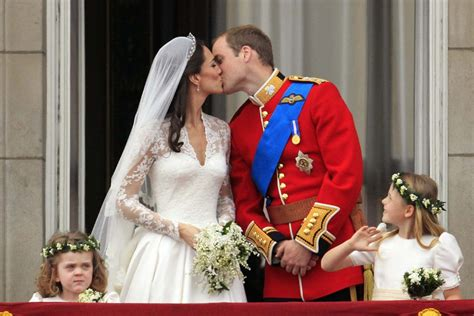 william and kate royalty pictures from the royal wedding of kate middleton