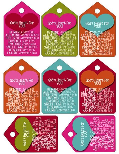valentines day ideas dc 450 best hearts and bows printables images on