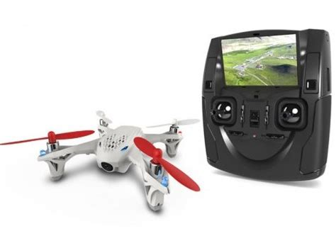 best drones under $100 [new for 2018] $100 dollar camera