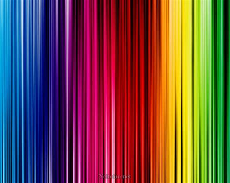 add color colorful twister in life add color in life xcitefun net