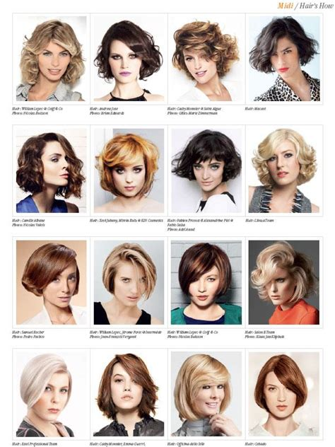 Inspire Hairstyle Books Magazines by Hair S How Style Books Android Apps On Play