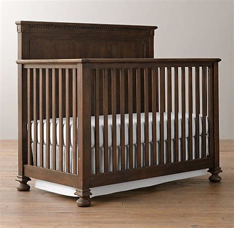 Hardware For Cribs by Conversion Crib Baby Coleman